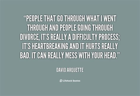 this is divorce a s guide through the going through divorce quotes quotesgram
