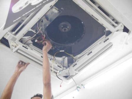 Cleaning Dan Servis Ac Mojoierto service ac surabaya 082233360539 085655006324 cuci ac surabaya