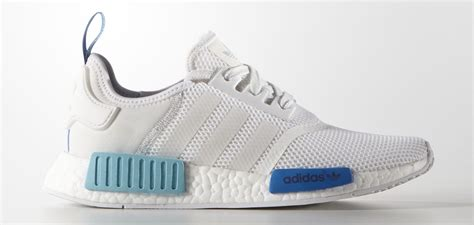 adidas nmd light pink nmd adidas pink adidasoutlettrainers co uk