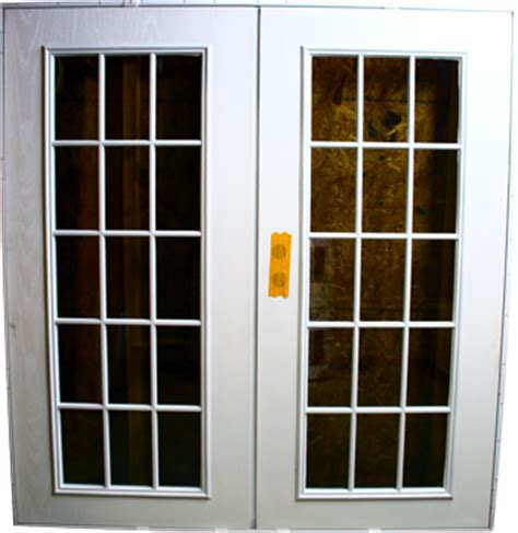Mobile Doors Mobile Home French Doors Exteriordoors And | mobile doors mobile home awning products