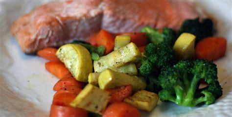 alimentos para subir masa muscular prote 237 nas para aumentar masa muscular sin engordar