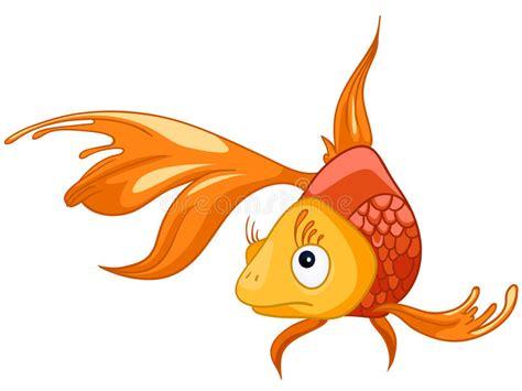 pesci clipart pesci personaggio dei cartoni animati illustrazione