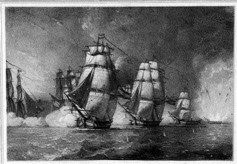caso odyssey el caso odyssey el museo naval y los archivos de la