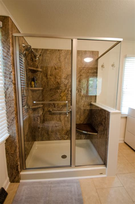 100 bathroom rebath costs how much bathroom budget