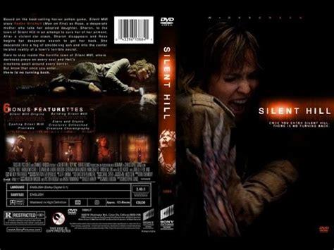 film streaming d horreur film d horreur francais film d horreur fant 244 me complet