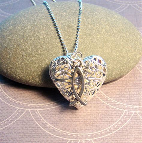 oil diffuser necklace faith essential oil diffuser necklace heart shaped oil