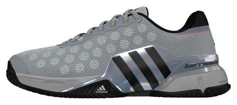 Premium Adidas Tennis Barricade adidas barricade 2015 clay buy and offers on smashinn