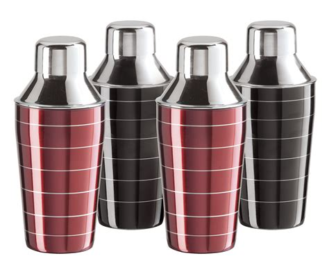barware gifts gift home today give the gift of barware for father s