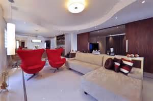 Basement Interior Design Ideas Interior Decorating Ideas Basement Room Decorating Ideas Home Decorating Ideas