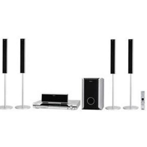 sony dav dzk wireless home theatre system  hdmi