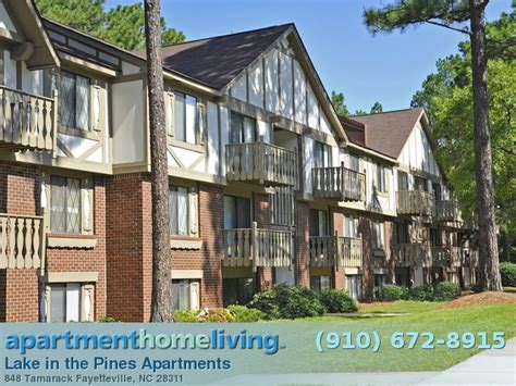 3 bedroom apartments in fayetteville nc cheap fayetteville apartments for rent from 400 to 600