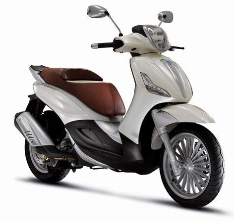 piaggio beverly 300 προσφορα στα 4 090 ευρώ scooternet