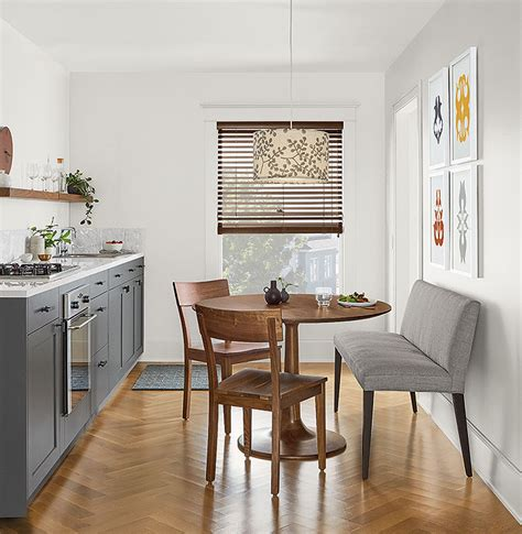 small space dining ideas room board