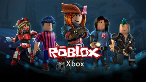 the sis viking roblox coming to the xbox one