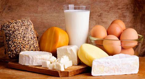 alimenti contengono lattosio e proteine latte tabella pral di latte latticini e uova