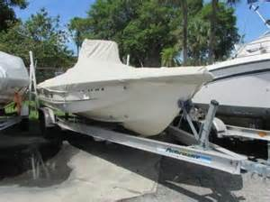 scout boats naples florida scout boats for sale in naples florida