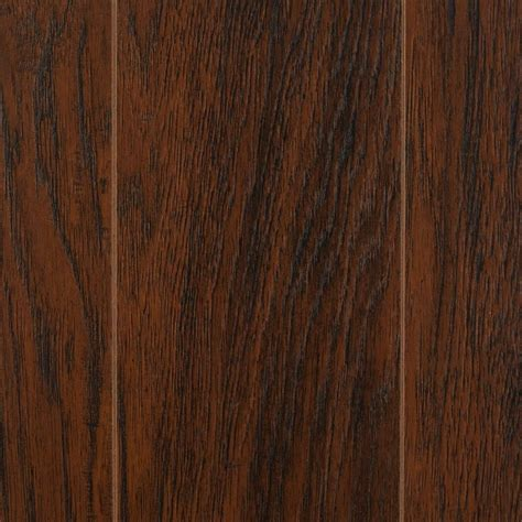Empire Laminate Flooring Prices by Parkview Series Empire Today