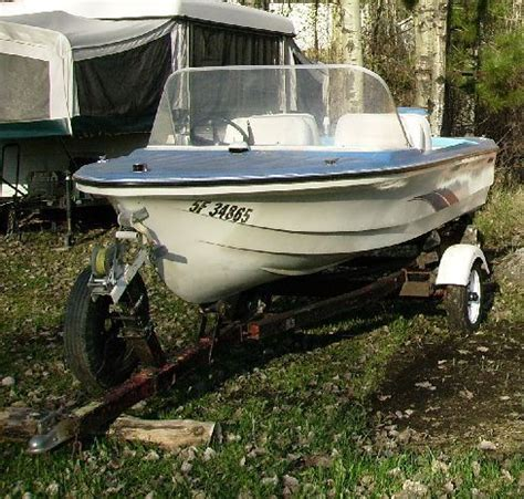 anchor for 18 foot boat 14 ft fiberglass anchor boat planes trains and