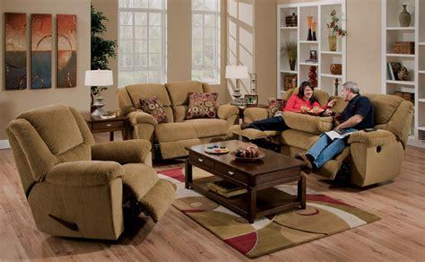 catnapper transformer triple reclining sofa catnapper transformer triple reclining sofa refil sofa