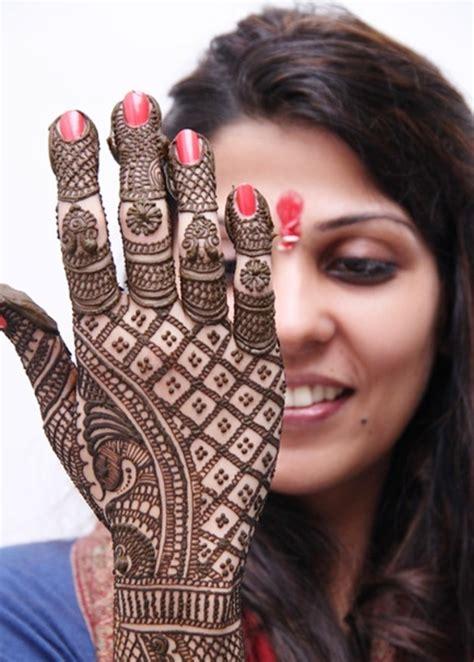henna tattoo nebenwirkungen new amazing modern mehndi designs 2016 flawssy