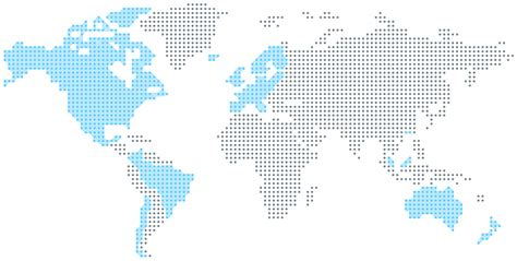powerpoint template transparent globe filled with high resolution world map png icon 35417 free icons and