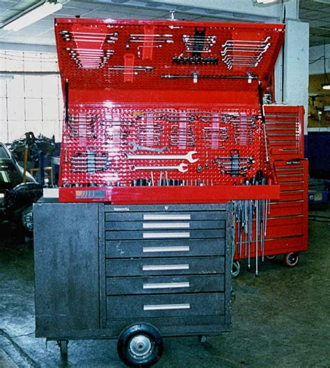 Kitchen Stools For Island handmade top chest tool box patented design by steinwerke