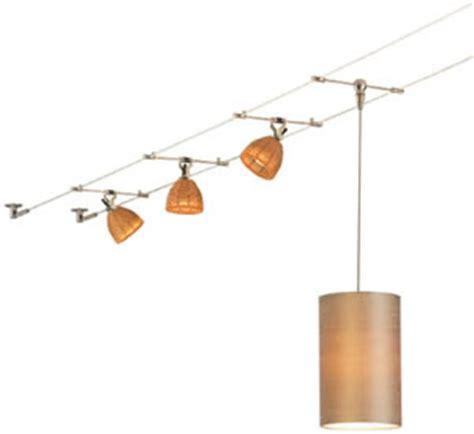 tech lighting cable kit cable lights brand lighting discount lighting call