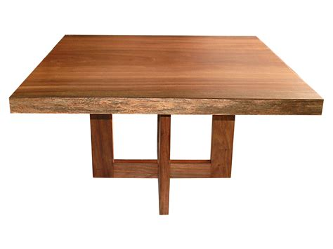 square wood dining table square dining table bestsciaticatreatments com