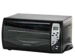 under cabinet mount toaster oven reviews website of
