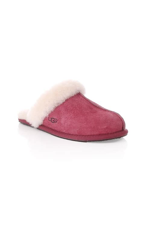 discounted ugg slippers ugg scuffette slippers cheap