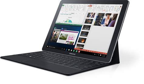 Samsung Galaxy Tab Pro samsung galaxy tabpro s