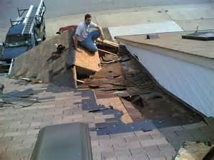 roof repair roof repair virginia beach