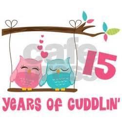 15th wedding anniversary greeting cards card ideas sayings designs