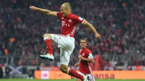 with his contract at bayern munich due to expire in 2011 ribery all will be fine robben not concerned over lack of
