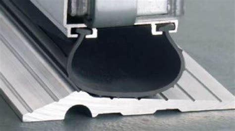 garage door seal kit packages tsunami seal bottom seal
