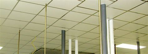 opaque ceiling tiles plastic ceiling panels and tiles ceilings and