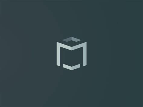 25 Best Ideas About Architecture Logo On Pinterest Architectural Design Logos