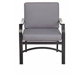 m s armchairs armchairs modern leather high back armchairs m s