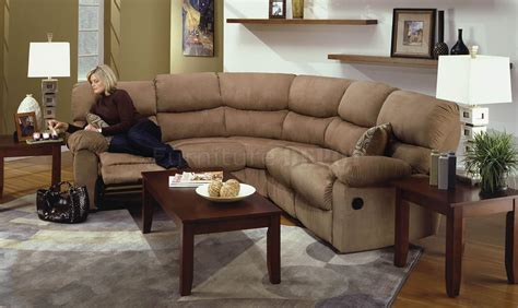 camel color leather sectional sofa camel colored sectional sofa camel and brown bonded