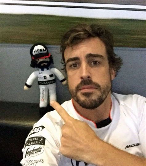 fernando alonso biography in spanish 1000 images about fernando alonso on pinterest canada