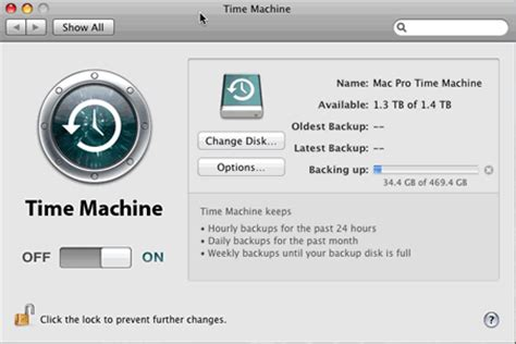format external hard drive mac use time machine backing up your work mac time machine jessie s writing