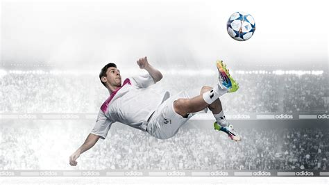 soccer play wallpaper lionel messi soccer football player sports 539