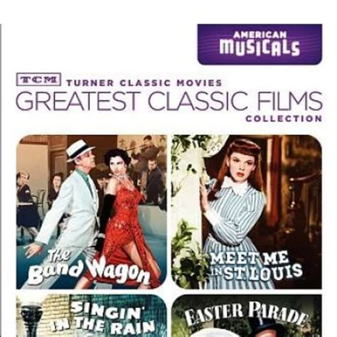 best classic movies tcm greatest classics collection list