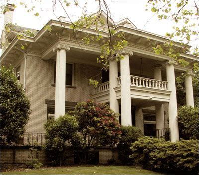 neoclassical style homes 60 best images about neoclassical architecture on