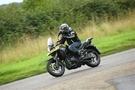 125er Motorrad Tuning Teile by Motorrad Testberichte