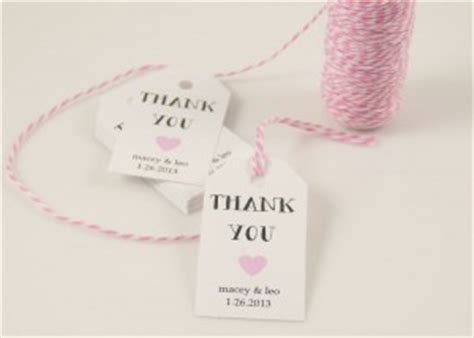 thank you poem for bridal shower favors inspirational quotes for wedding favors quotesgram