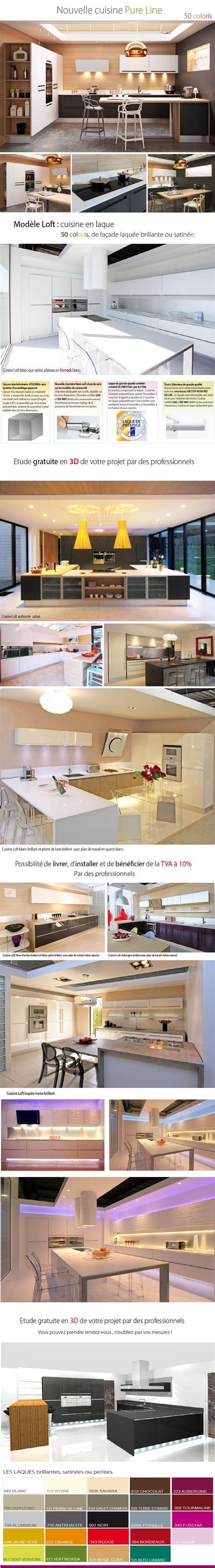 Fabricant De Meubles Français by Cuisine Cuisine Salle De Bain Rangement Living Dressing