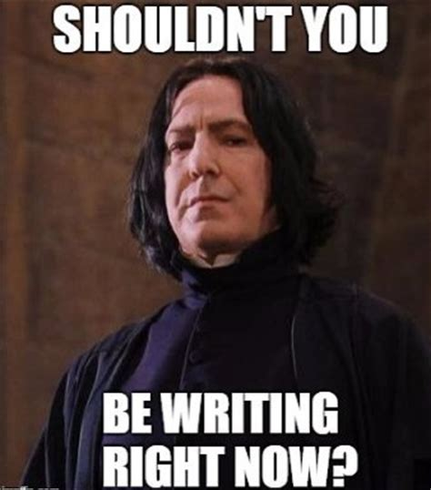 Writing Memes - rm hayes rm hayes twitter