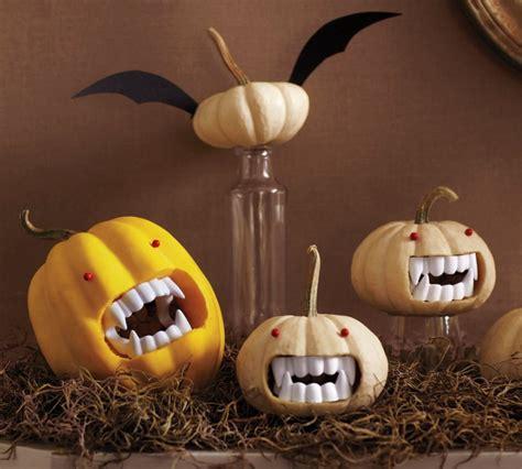 27 creative pumpkin carving design ideas for halloween