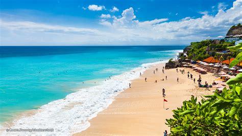 bali beaches       beaches